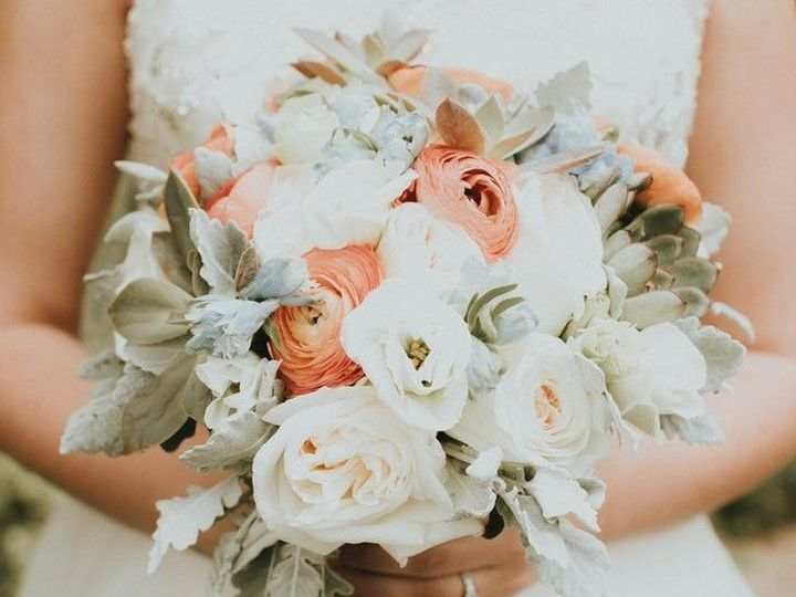 Tmx 1537122156 F635321ecad43c67 1537122155 4aeb7257424fb482 1537122156363 5 Bouquet Endless Ex Conroe, TX wedding venue