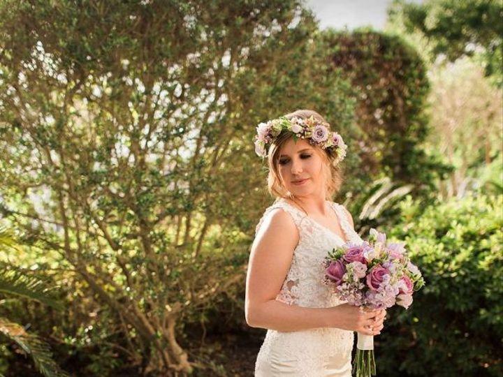 Tmx 1537122157 37beef4baededbfe 1537122156 222a6a9c9900ae82 1537122156374 8 Flowercrown1 Conroe, TX wedding venue
