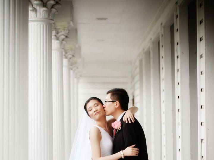 Tmx 1537122158 501de77fc86ef3d0 1537122156 834e03352acab9e9 1537122156368 6 Dave Dilauro Photg Conroe, TX wedding venue