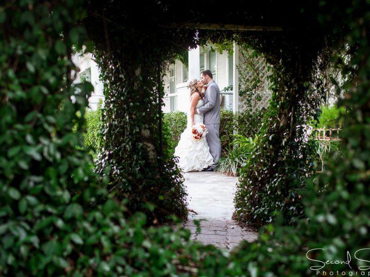 Tmx 1537122160 Dc809f111f70b39c 1537122158 B6607edd91e7f70f 1537122156429 14 Heathers Glen Wed Conroe, TX wedding venue