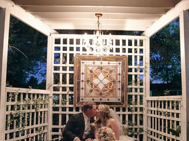 Tmx 1537122161 3e2a0a720c816a76 1537122160 A3326dc75b99bc6a 1537122156448 21 Magek Photography Conroe, TX wedding venue