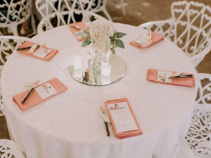 Tmx 1537122161 441f7dc3a0fa5aaa 1537122159 7e11fc5456128165 1537122156436 17 Jennifer Ibrahim  Conroe, TX wedding venue
