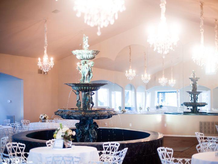Tmx 1537122161 8fa37ed29a9000ea 1537122157 1e489a118dfa47d9 1537122156420 12 Heathers Glen Car Conroe, TX wedding venue