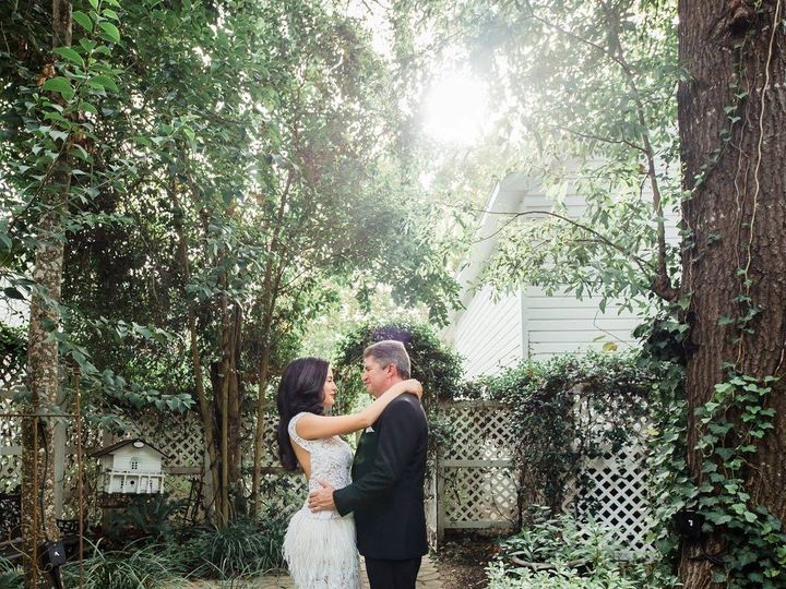 Tmx 41398910 1756618077770050 5672074862118567936 O 51 3591 Conroe, TX wedding venue