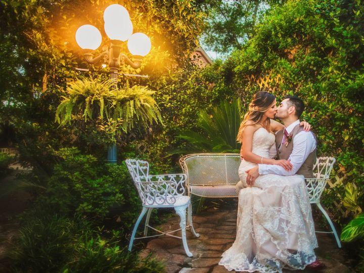 Tmx Brandi Wedding 12 51 3591 Conroe, TX wedding venue