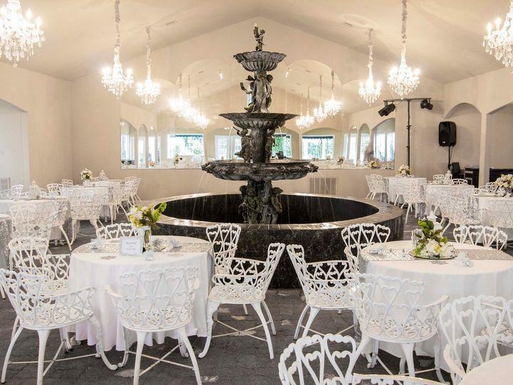 Tmx Dd7fe54e B2df 418f Aa11 8bada43f0d22 1 51 3591 Conroe, TX wedding venue