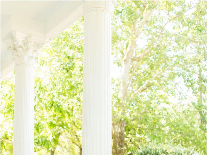 Tmx Kaseylynnphotography Jessicadaharsh Wed 0003 51 3591 Conroe, TX wedding venue