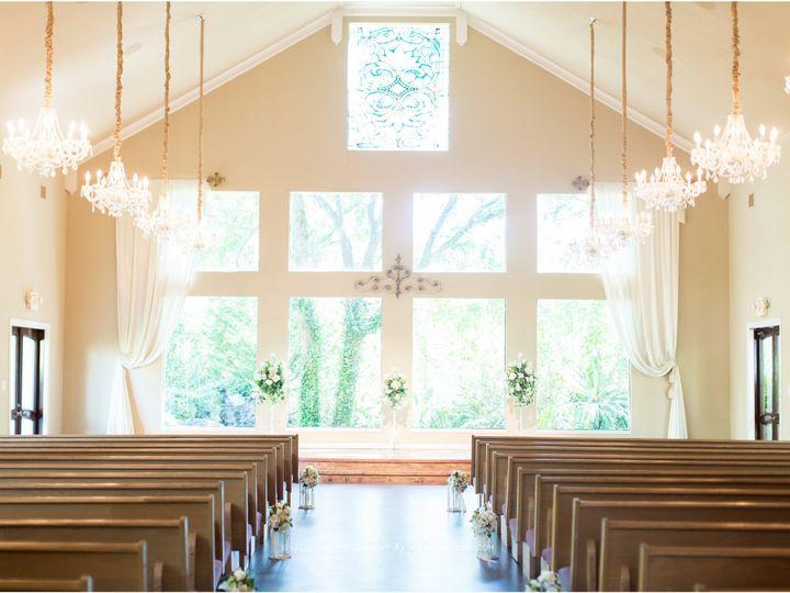 Tmx Kaseylynnphotography Jessicadaharsh Wed 0013 51 3591 Conroe, TX wedding venue