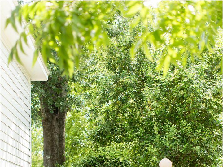 Tmx Kaseylynnphotography Stephanieandretti 0002 51 3591 Conroe, TX wedding venue