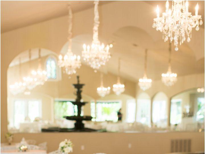 Tmx Kaseylynnphotography Stephanieandretti 0159 51 3591 Conroe, TX wedding venue