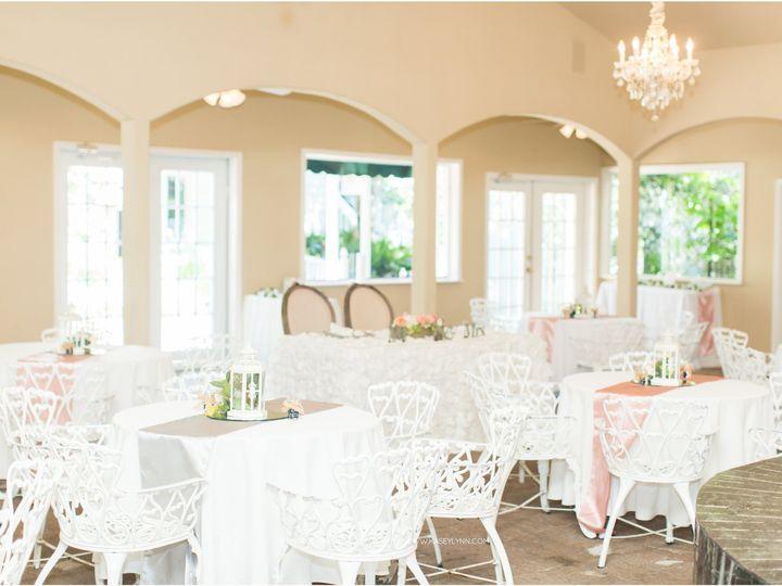 Tmx Kaseylynnphotography Stephanieandretti 0162 51 3591 Conroe, TX wedding venue