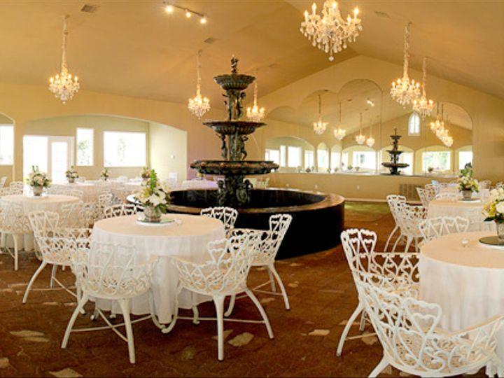 Tmx Newgallery33 51 3591 Conroe, TX wedding venue