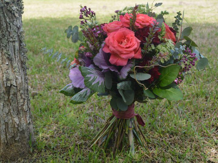 Tmx 1427671841417 Dsc0131 Santa Fe, Texas wedding florist