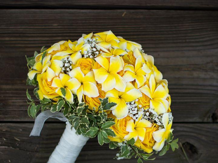 Tmx 1427672133549 Dsc0152 Santa Fe, Texas wedding florist