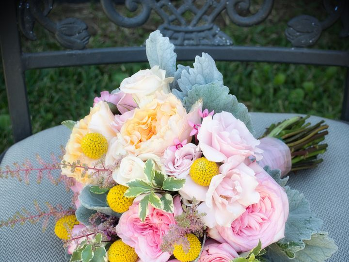 Tmx 1427673700013 Bouquet 1 Santa Fe, Texas wedding florist