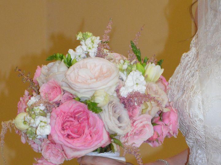 Tmx 1429417890072 2014 09 27 14.27.37 Santa Fe, Texas wedding florist