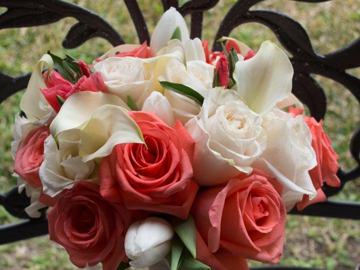 Tmx 1429418213443 Dsc0179 Santa Fe, Texas wedding florist