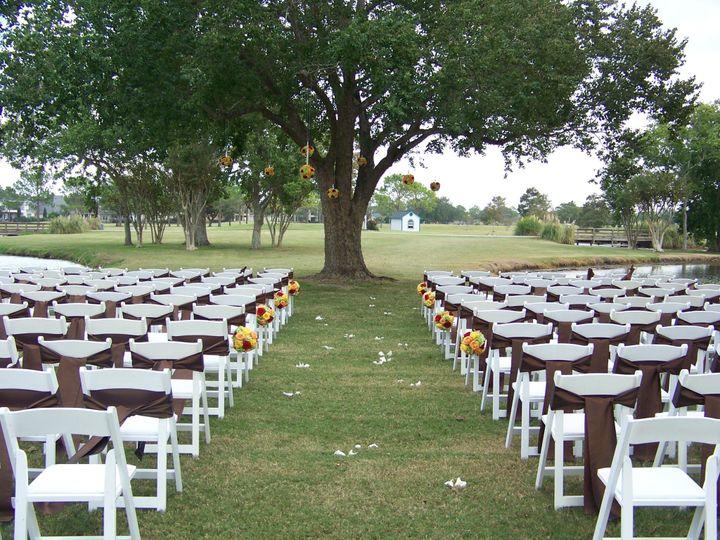 Tmx 1429419584963 1002790 Santa Fe, Texas wedding florist