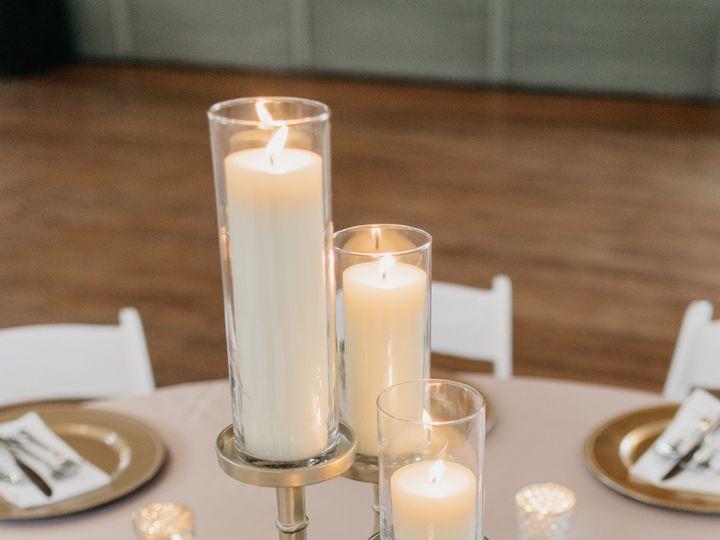 Tmx Aerwindetails 45 51 633591 1565137477 Santa Fe, Texas wedding florist
