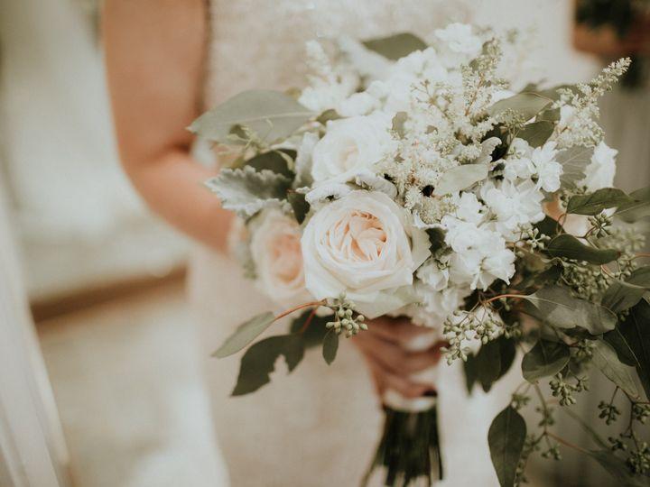 Tmx Endlessexposuresphotography 216 51 633591 1565127042 Santa Fe, Texas wedding florist