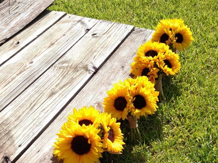 Tmx Img 20160611 094058619 51 633591 1565128190 Santa Fe, Texas wedding florist