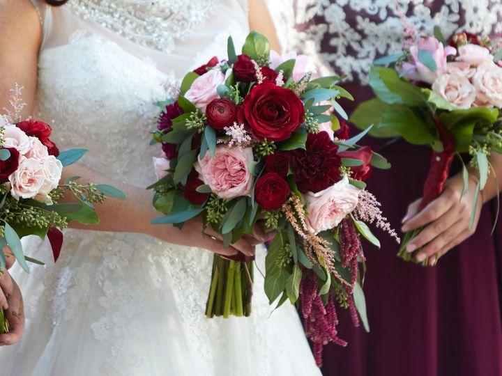 Tmx Img 5486 51 633591 1565128387 Santa Fe, Texas wedding florist