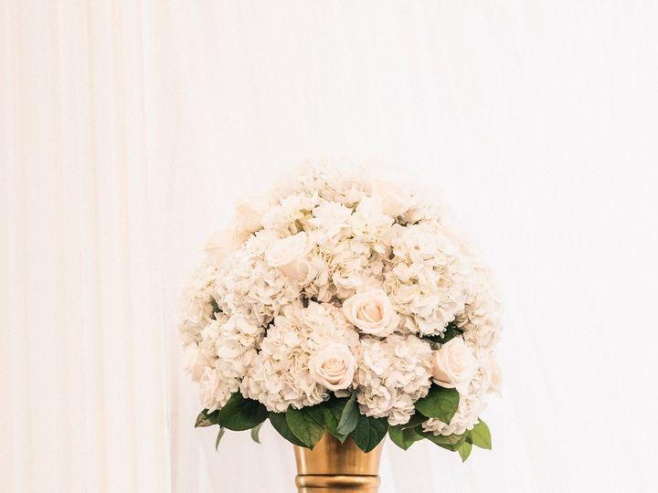 Tmx Lehrmann Wedding 1 Details 0033 51 633591 1565126825 Santa Fe, Texas wedding florist