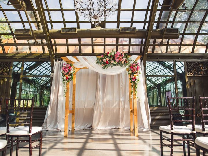 Tmx Liz Labib Wedding Happydaymedia 253 51 633591 1565126824 Santa Fe, Texas wedding florist