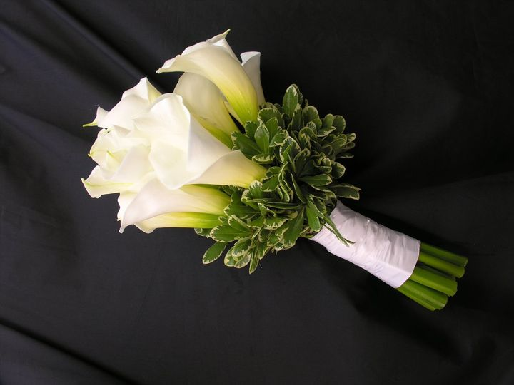 Wedding Flowers In Queens Ny : Marine florists reviews ratings wedding flowers new