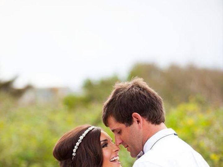Tmx 1426843982233 103425075201142580944101508149489938927967n Virginia Beach wedding beauty