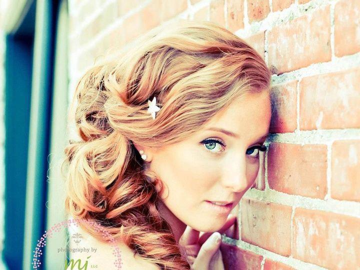 Tmx 1426844002872 55900886597813971533539126o Virginia Beach wedding beauty
