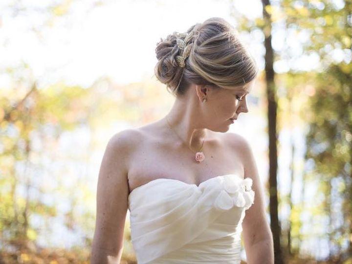 Tmx 1426844009698 13792996077133993344957323585140904393152n Virginia Beach wedding beauty
