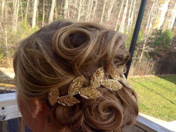 Tmx 1426844012069 14674204527877214937311962831138n Virginia Beach wedding beauty