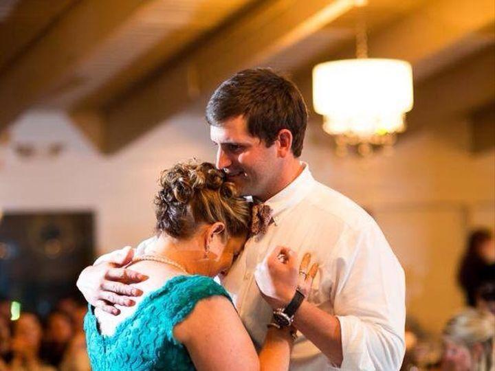 Tmx 1426844017153 10298882521213697984466491363202454523037n Virginia Beach wedding beauty