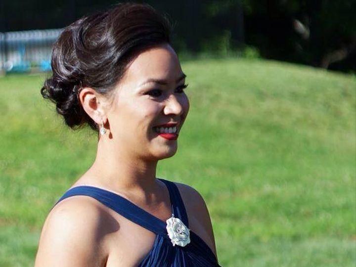 Tmx 1426844019844 103471615274189106972789028666356130888276n Virginia Beach wedding beauty