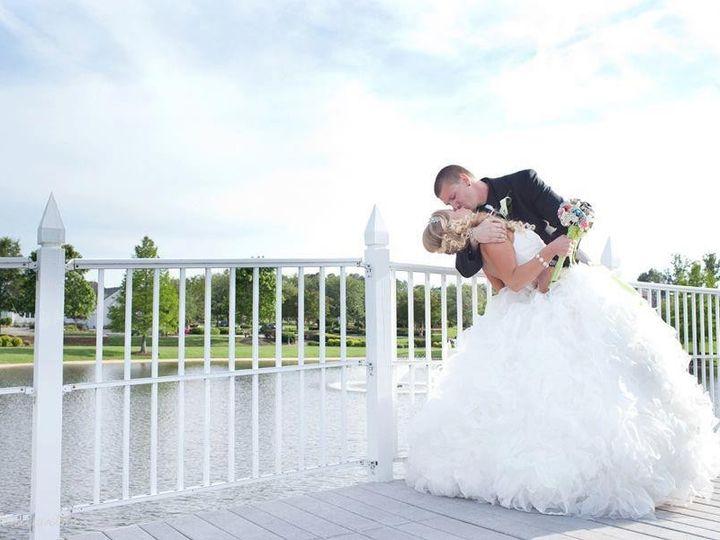 Tmx 1426844332796 1660492415007059557681603407917n Virginia Beach wedding beauty