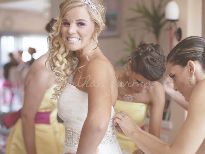 Tmx 1426844337018 4759052415051226219932038982747o Virginia Beach wedding beauty