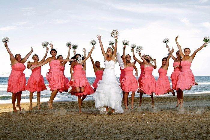 Tmx 1426844340143 530735331250406980797959404232n Virginia Beach wedding beauty