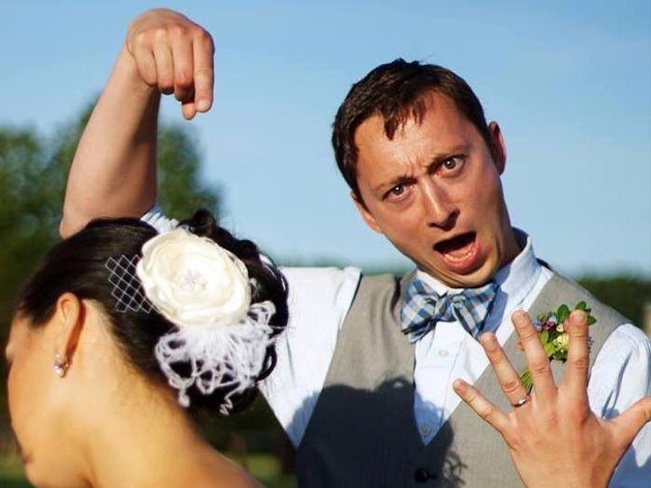 Tmx 1426844346364 104584435274188773639485580710038341707899n Virginia Beach wedding beauty