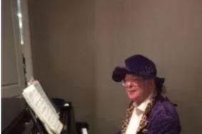 Harcourt Waller, Pianist