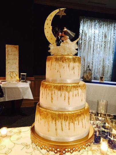 Best Cake Bakery In Destin Fl