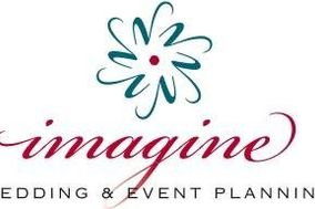 Imagine Wedding & Event Planning