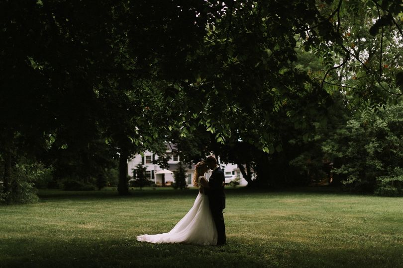 port huron wedding photography