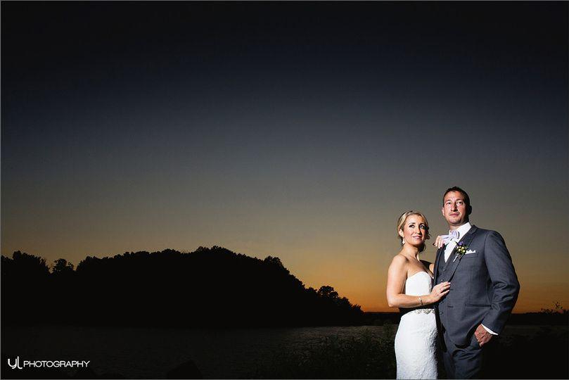 the boathouse at mercer lake wedding photos yl pho