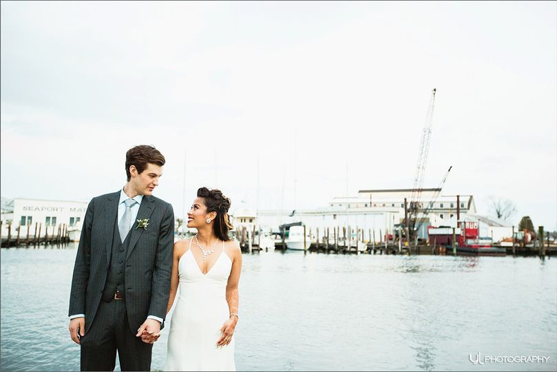 karen ben wedding 014