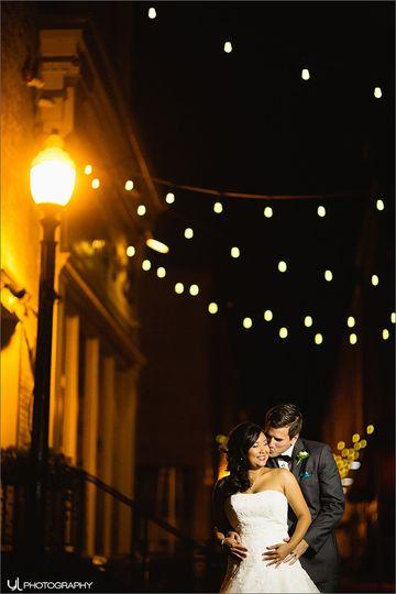 bank street annex wedding photos 01