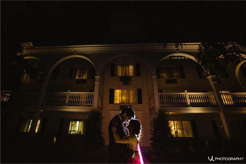 the madison hotel wedding photos 43