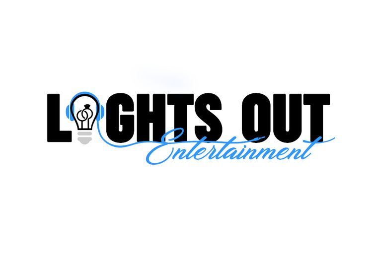 Lights Out Entertainment DJ Service