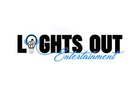 Lights Out Entertainment DJ Service