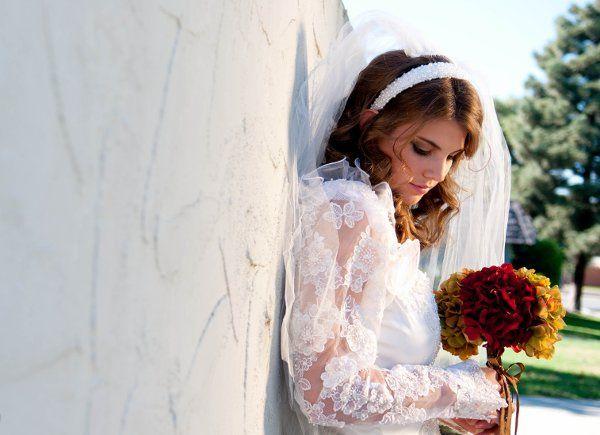 WEDDING126